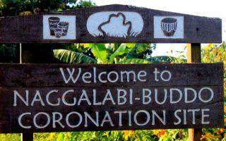 Naggalabi