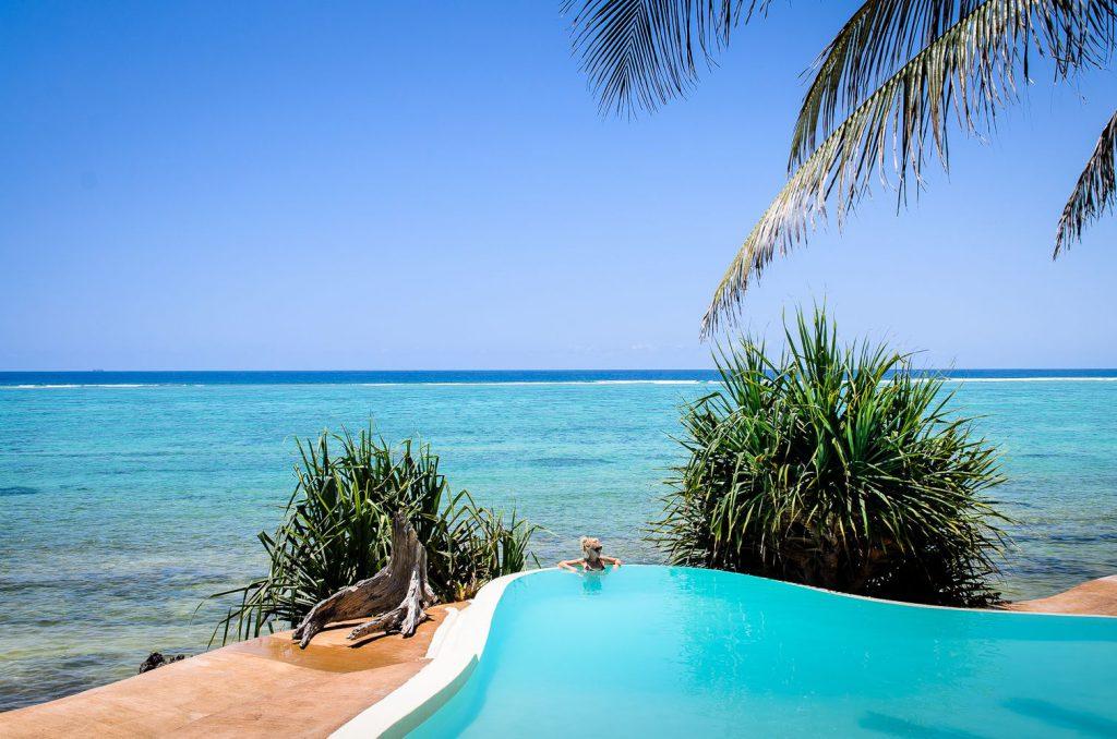 10 Days Tanzania & Zanzibar Adventure