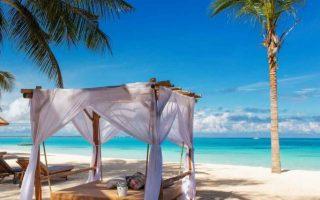 6 Days Zanzibar Adventure Safari